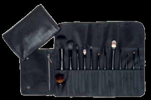 Complete Makeup Brush Set (13 Piece)